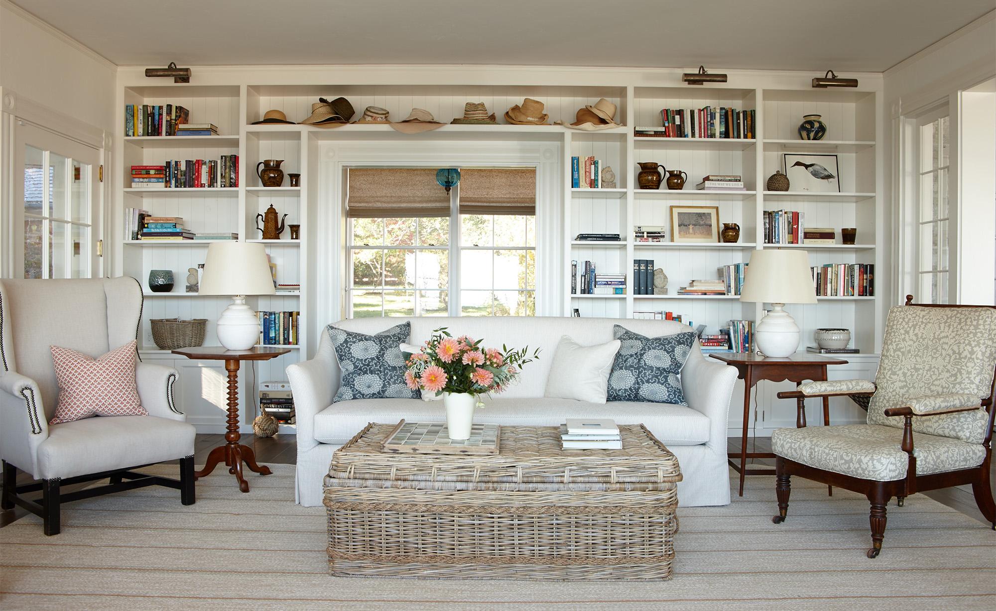 Historic Martha S Vineyard Residence